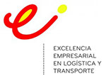Business excellence in transport and logistics